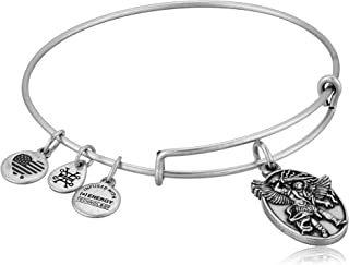 Archangel Michael EWB Bangle Bracelet