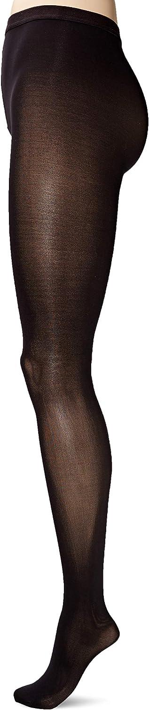 Danskin Women's Footed Tight