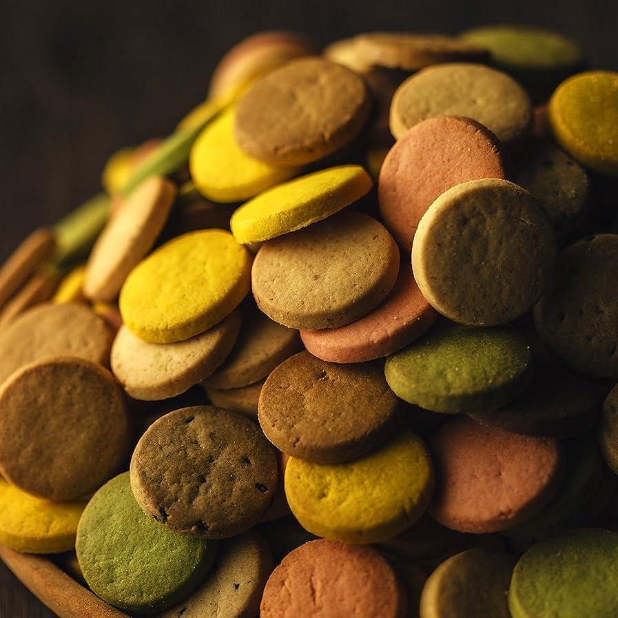 商品奪うサロン豆乳おからクッキー蒟蒻マンナン入り 2kg