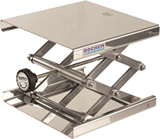 BrandTech Scientific Lab Equipment (Brand New) - B11180 from Pipette.com