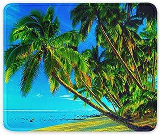 Cooköarna Musmatta Present Souvenir 7,9 x 9,5 i 3 mm gummimatta