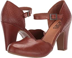 2d30f0aab68b Women s Brown Heels + FREE SHIPPING