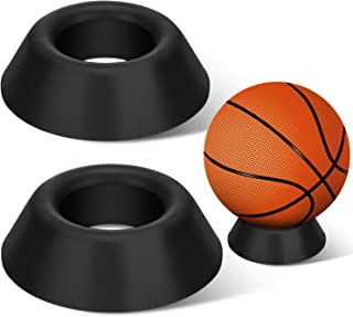 Bal/ón de competici/ón Juego de 7 Pelotas de Baloncesto de Piel sint/ética para Estudiantes Juegos de Interior y Exterior AILOVA Adultos