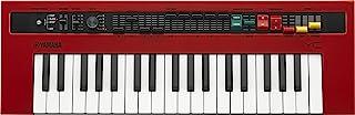 Yamaha REFACE YC Portable Combo Organ with Vintage Organ Wav