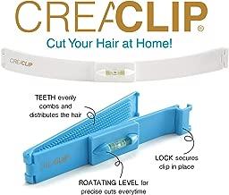 Best hair cutting clip shark tank Reviews