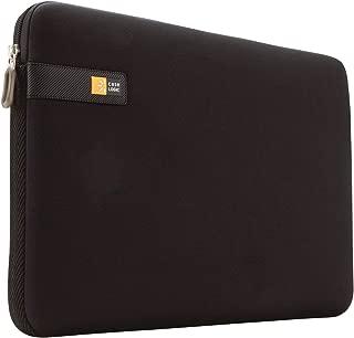 Case Logic Laptop Sleeve 17-17.3