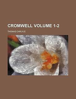 Cromwell Volume 1-2