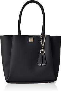 comprar comparacion Guess Lenia Carryall - Shoppers y bolsos de hombro Mujer