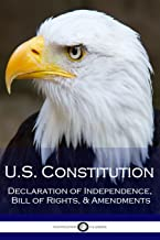 Best us constitution reference Reviews