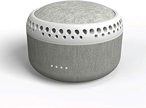 Base Bateria portatil para Google Home Mini Soporte y Funda