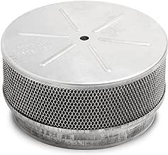 New Mercury Mercruiser Quicksilver Oem Part # 8M0045238 Arrestor-Flame