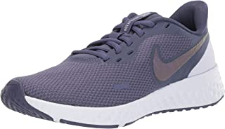 Nike Revolution 5 Sports Running Shoe for Women