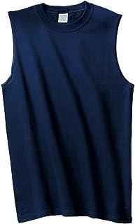 8c28c553f7e35 Amazon.com  Gildan - Tank Tops   Shirts  Clothing