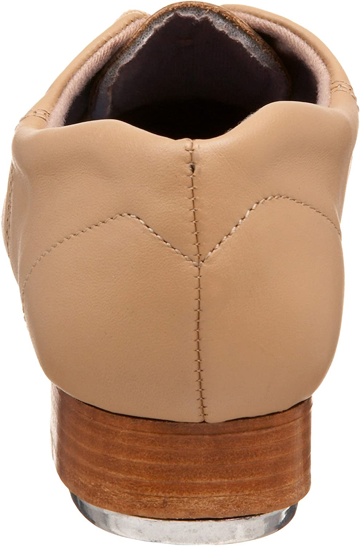 Capezio Womens Flex Master Tap Shoe