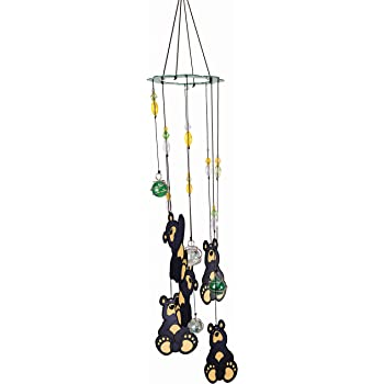 Spoontiques Southwest Wind Chime