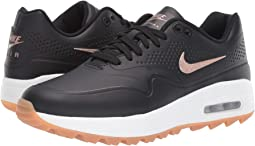 Nike air max typha 2 + FREE SHIPPING |