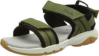 Clarks Boy's Expo Sea K Sandal