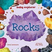 Rocks (Baby Explorer)