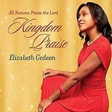 Kingdom Praise: All Nations Praise the Lord