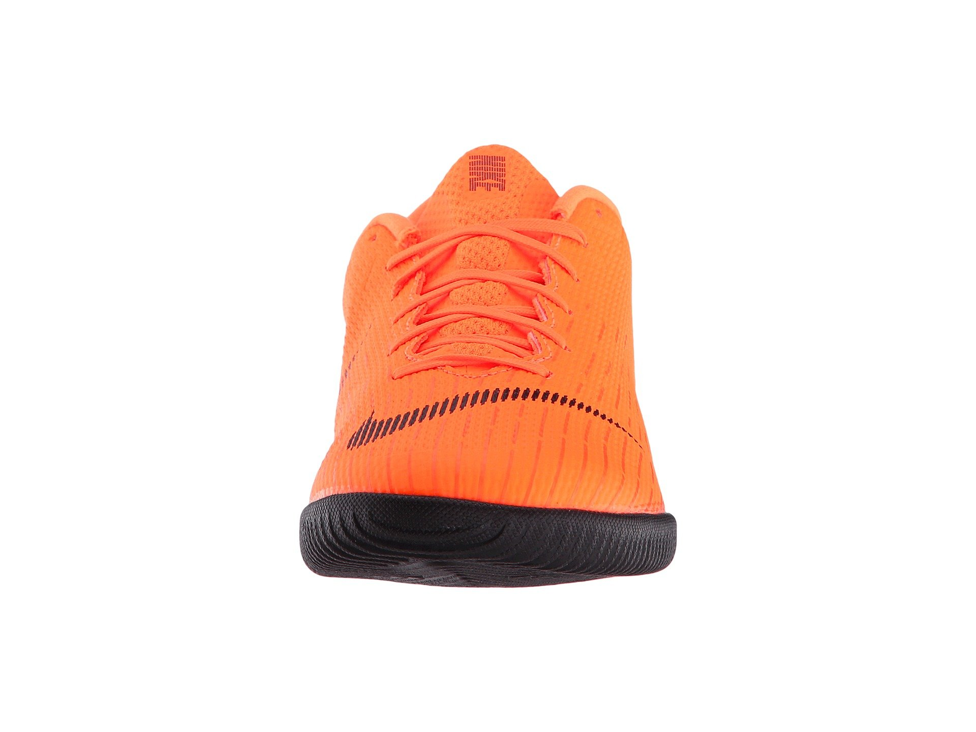 5406a7183289 Nike Air Yeezy 2 Designer Kd Shoes Vii
