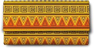 ShopMantra Multicolored Faux Leather Women's Wallet (LW00000234)