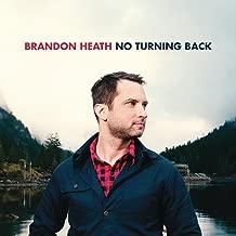Best behold our god brandon heath Reviews