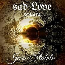 Sad Love Sonata