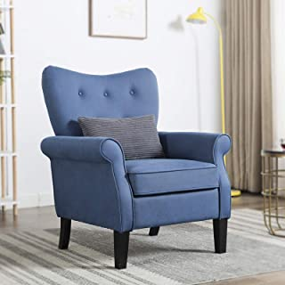 Best commercial accent chairs Reviews