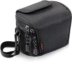 Camera Shoulder Case Bag For Nikon COOLPIX B500; 1 J5