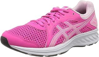 ASICS Jolt 2, Running Shoe Mujer
