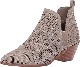 Sigerson Morrison Women's Belle Ankle Boot