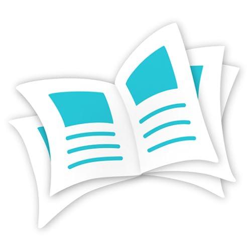 Paperboy - Feedly News Reader (Offline)