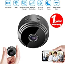 Best mobile hidden camera and spy camcorder for android Reviews