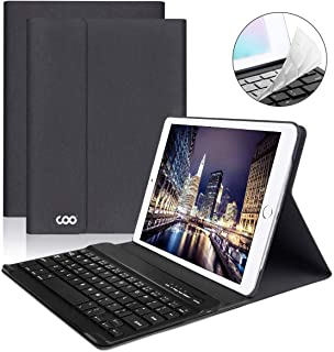 ipad 2 keyboard case with mouse
