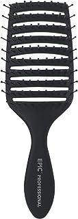 Wetbrush Epic Professional Quick Dry Vent Brush, 1 count