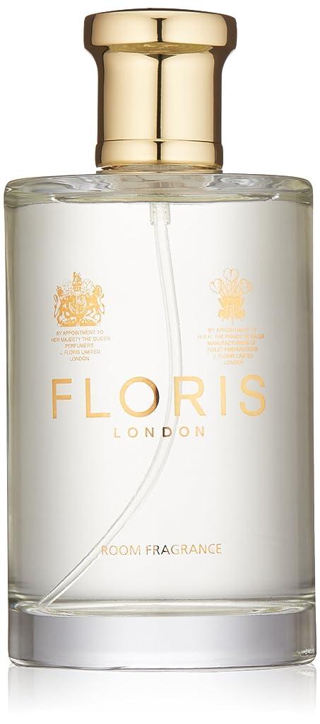 周囲シュート恐ろしいFlorisロンドンRoom Fragrance