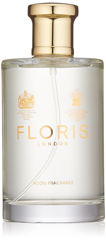のりビスケット慢なFlorisロンドンRoom Fragrance