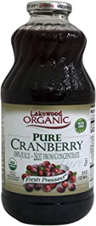 Best cranberry not from concentrate Reviews