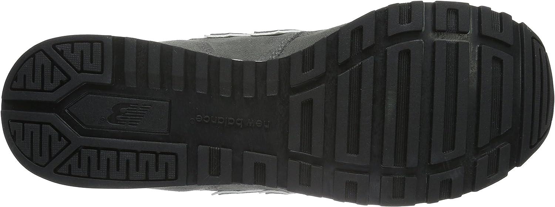 Amazon.com   New Balance Men's ML565 Classic Running Shoe   Road ...