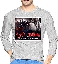 Best rob zombie dreads tour Reviews
