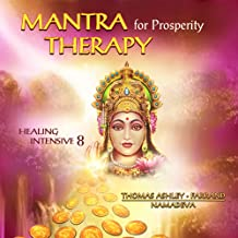 Best mantra therapy for prosperity Reviews
