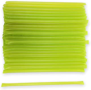 50 Count Honey Sticks (Green Apple)