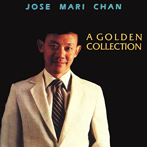 Amazing jing for life: mr. Jose mari chan is shopee's new.