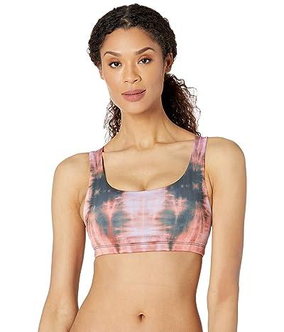 Onzie Graphic Mudra Bra (Dream Tie-Dye) Women