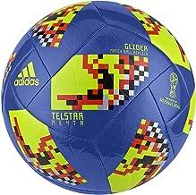 adidas Ball World Cup Telstar 18 Glider CW4687