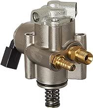 Spectra Premium FI1504 Direct Injection High Pressure Fuel Pump