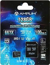 Kingston Industrial Grade 8GB LG Stylus 2 Plus MicroSDHC Card Verified by SanFlash. 90MBs Works for Kingston