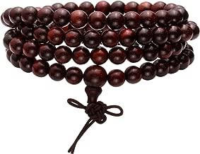 Best tibetan prayer bracelet Reviews