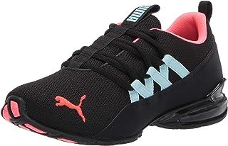 Women's Riaze Prowl Sneaker