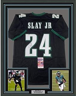 Amazon.com: darius slay jersey